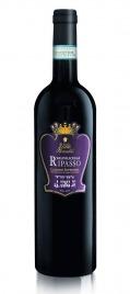 Rinaldi Ripasso