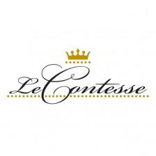 Le Contesse