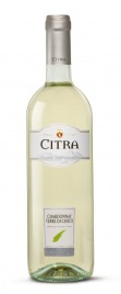 Citra Chardonnay I.G.T