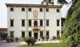id-010-villa-rinaldi