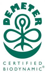 Plumet D`Ardhuy Rhone