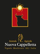 Nuova Cappelletta