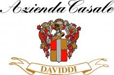 Casale Daviddi