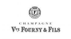Vve Fourny & Fils