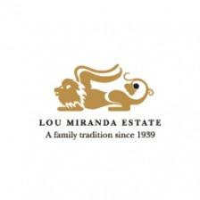 Lou Miranda