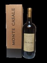 Monte Casale Rosso Veronese Magnum