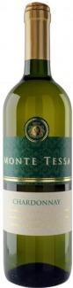 Monte Tessa Chardonnay