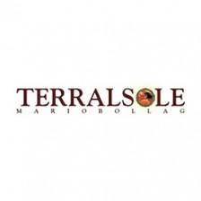 Terralsole