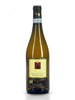 Chardonnay 2014 DOC