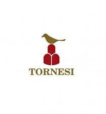 Azienda Tornesi