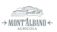 Mont`Albano